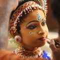est100 一些攝影(some photos): Traditional Indian Make-Up 傳統的印度化妝 – bollywood makeup history