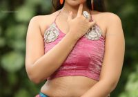 Ester Valarie Noronha (Exclusive) Image 90 | Tollywood ..