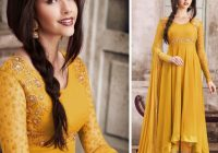 Ethnic Indian Pakistani Salwar kameez Bollywood Party Wear ..