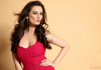 Evelyn Sharma Bollywood Actress Wallpapers | HD Wallpapers ..