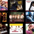 everything is best here: watch bollywood movies online ..
