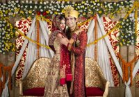 Everything To Know About An Indian Wedding   Lovevivah ..