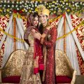 Everything To Know About An Indian Wedding | Lovevivah ..