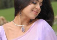 Exbii Tolly Wood Movie Shote Hot Images  – www tolly wood new movies com