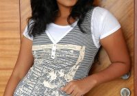 Exclusive Tollywood Actresses In 'Jeans Wear' | PULSE ..