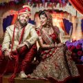 Explore 9 Types of Marriages in India – hindi of marriage