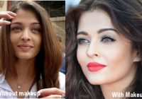 Face Behind the Face – 15 Celebrities from Bollywood ..