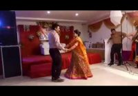 Family Dance on bollywood songs, 50th Anniversary Family ..