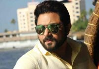 Famous And Best Actors In Tollywood – N4M Survey | News ..