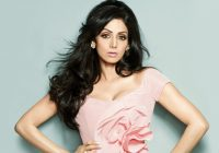 Famous Bollywood actresses who got pregnant before ..