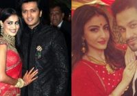 Famous Bollywood Celebrity Couples Who Had Interfaith Marriage – hindu muslim marriage in bollywood
