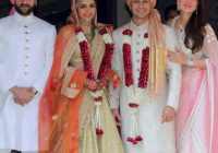 Famous Bollywood couples with big age gap – Photo Gallery ..