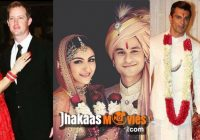 Famous Bollywood Wedding Reception Videos – bollywood actress marriage video