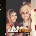 Famous Bollywood Wedding Reception Videos – bollywood marriage video