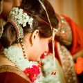 Famous Indian Makeup Artist In Malaysia – Saubhaya Makeup – famous bollywood makeup artist