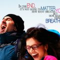 Famous Movie Quotes from Best Bollywood Movies – best bollywood movies