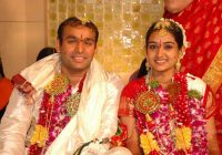 Famous Telugu Actress Marriage Photos – recent marriage in tollywood