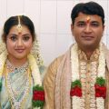 Famous Telugu Actress Marriage Photos – tollywood actress marriage photos