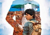 Fan (2016) Watch Bollywood Movie online | Movies ..