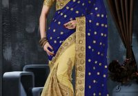 fancy latest designer collection sarees 2016-2017 ..