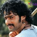 Fans Upset with Prabhas Marriage – tollywood marriage songs