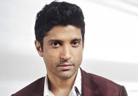 Farhan Akhtar Bollywood Actor HD Wallpapers | HD Wallpapers – bollywood actor wallpaper hd