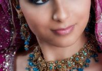fashion: June 2011 – indian bridal base shades