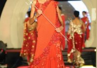 Fashion Style & Glamour World: Bipasha Basu Bollywood ..