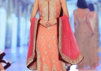 Fashion Style & Glamour World: Fashion Dress Designer Rani ..