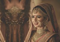 feature-image-indian-bridal-jewellery-guide-_-cupcake ..