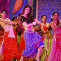 Features of Bollywood Dancing Package – bollywood dance in wedding