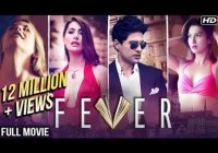 FEVER (2017) Full Hindi Movies | New Released Full Hindi ..