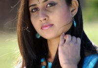 Film Actors and Actress Photo Gallery: Actress Shamini ..