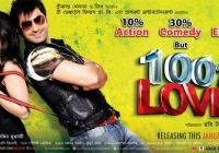 Film | Online Tollywood News – tollywood movies online