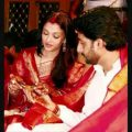 Film Stars Wedding – rare – YouTube – bollywood stars wedding pictures rare images