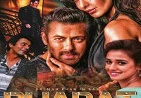 filmy4wap || 480p Movies download,New Bollywood Movies ..