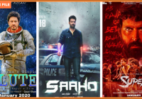 Filmymeet.com – Download 300MB Hollywood Hindi Dubbed [New ..