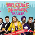 Filmywap Bollywood Movies Download Latest HD Bollywood ..