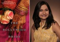 First Lines From 54 Novels by People of Color in 2015 – the bollywood bride sonali dev epub