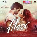 Fitoor (2016) Bollywood Movie Mp3 Songs Album Download – bollywood mp3 song