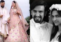 Following Virushka's footsteps, Deepika and Ranveer to ..