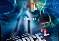 Force 2 Movie Poster on 27 Sep 2016 – Bollywood latest ..