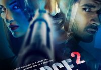Force 2 New Poster Hindi Movie, Music Reviews and News – new bollywood movie 2