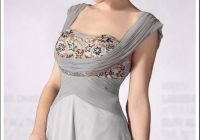 Formal Dress Sewing Patterns | Formal dress patterns in ..