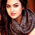 Free Bollywood Actress Wallpaper HD APK Download For ..