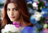 Free Bollywood Wallpapers Download (42 Wallpapers ..