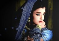 Free Bollywood Wallpapers Download Bollywood Actress ..
