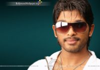 Free Download Allu Arjun Wallpapers Group (39 ) – tollywood actor wallpaper