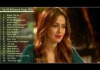 Free Download Best Latest Bollywood Songs 2016 2017 Top 20 ..