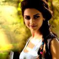 Free Download Bollywood Actress Deepika Padukone ..